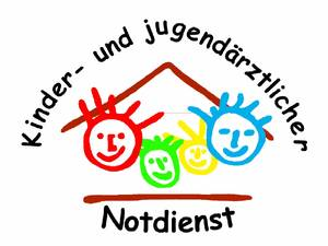 http://suedhessen.kinderaerztenetz.de/uploads/RTEmagicC_notdienst_01.jpg.jpg